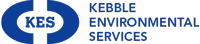 Kebble Environmental Solutions Logo